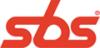 SBS Bremsen