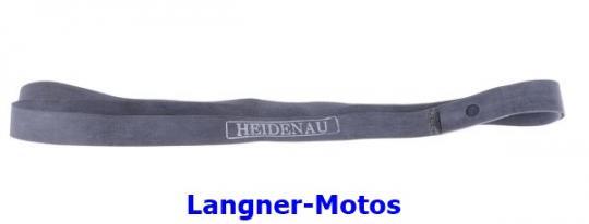 "Felgenband HEIDENAU 22mm 18"" & 19"""