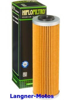 HIFLO Ölfilter HF 159
