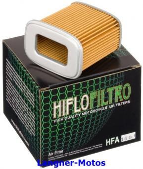 HIFLO Luftfilter HFA 1001