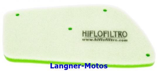 HIFLO Luftfilter HFA 1004DS