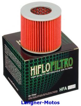 HIFLO Luftfilter HFA 1109