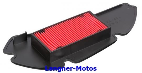 HIFLO Luftfilter HFA 1112