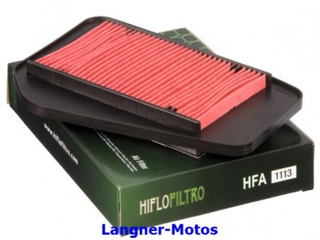 HIFLO Luftfilter HFA 1113